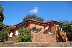 153 Croydon Street, Hurstville, NSW 2220
