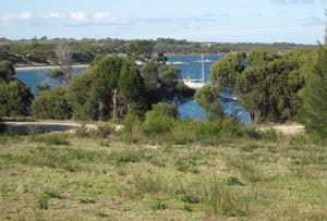 Lot 3 Pot Boil Road, Lady Barron, Flinders Island, Tas 7255