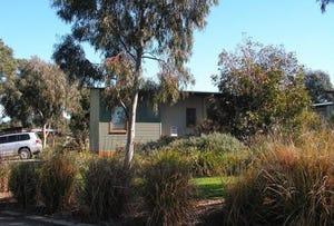Villa 186/2128 Phillip Island Road, Cowes, Vic 3922