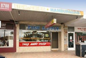 684 High Street Road, Glen Waverley, Vic 3150