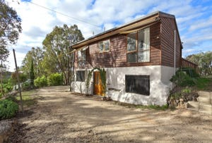 155 Steeles Road, Daylesford, Vic 3460