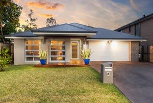 11 Exbury Road, Kellyville, NSW 2155