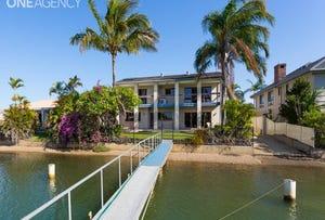 11 Australia Court, Newport, Qld 4020
