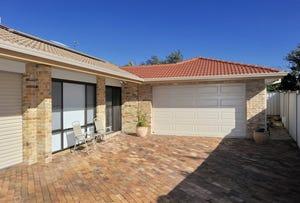 2/39 Shoreline Drive, Fingal Bay, NSW 2315