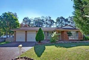 3 Sutherland Drive, North Nowra, NSW 2541