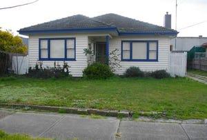 92 Church Street, Morwell, Vic 3840
