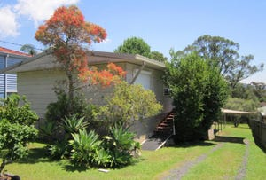 16 Margaret Street, Point Clare, NSW 2250