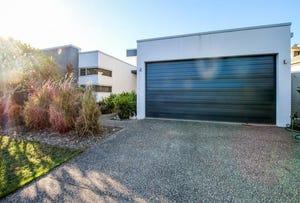 121 Harbour Drive, Trinity Park, Qld 4879