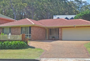 97 Port Stephens Drive, Salamander Bay, NSW 2317