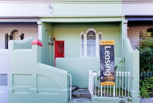 216 Wilson Street, Newtown, NSW 2042