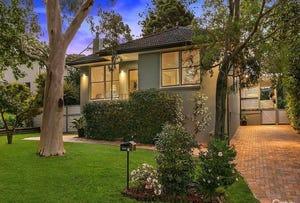 7 Scott Crescent, Roseville, NSW 2069