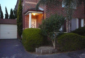 4/17-19 Edith Street, Dandenong, Vic 3175