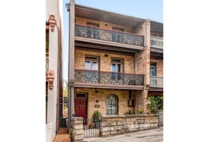 491 South Dowling Street, Surry Hills, NSW 2010