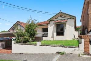 90 Dunmore Street, Bexley, NSW 2207