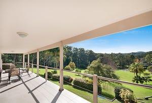 84 Serpentine Road, Terrigal, NSW 2260