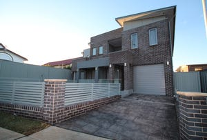 45 Chelsea Street, Merrylands, NSW 2160