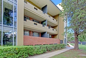 20/9 Fitzroy Street, Forrest, ACT 2603