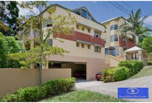 15/15 Clarence Road, Indooroopilly, Qld 4068