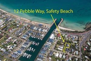 12 Pebble Way, Safety Beach, Vic 3936