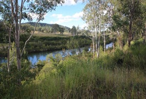 Lot 20 Boundary Creek Road, Nymboida, NSW 2460