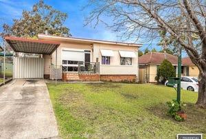 7 Emerson Street, Leumeah, NSW 2560