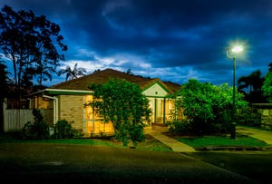 10 McLeod Gardens, Naver Street, Middle Park, Qld 4074