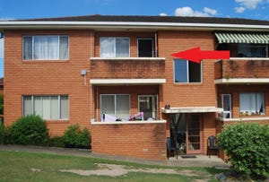 3/6 Toormina Place, Coffs Harbour, NSW 2450