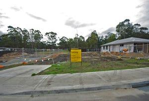 355 Redwood Road, Kingston, Tas 7050