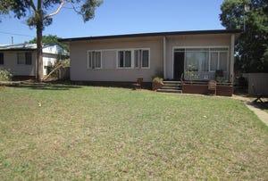 23 Buna Street, Ashmont, NSW 2650