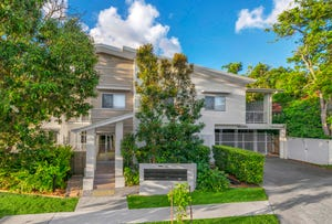 3 & 5/31 Trundle Street, Enoggera, Qld 4051