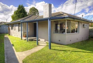 3 Carlton Road, Dandenong North, Vic 3175