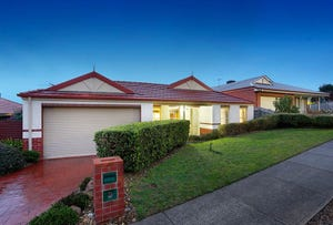 4 Netherclift Court, Mornington, Vic 3931