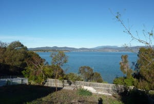 72A Penna Road, Midway Point, Tas 7171
