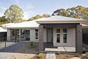 Lot 822 Inverness Street, Blakeview, SA 5114