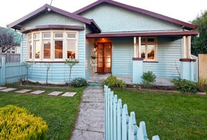 6 Smith Street, Devonport, Tas 7310
