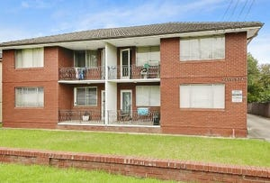 Wentworthville, address available on request