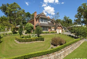 Kenthurst, address available on request
