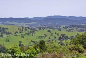 705 Bunyah Road, Bunyah, NSW 2429