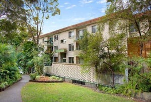 32/52-56 The Crescent, Dee Why, NSW 2099