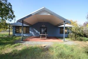 19 Recreation Rd, Waroona, WA 6215