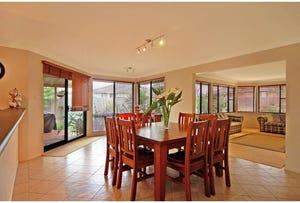 17 Eucalyptus Avenue, Worrigee, NSW 2540