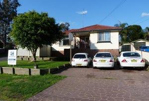 9 Waikanda Cresent, Whalan, NSW 2770