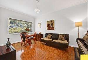 15/5a Frances Street, Randwick, NSW 2031
