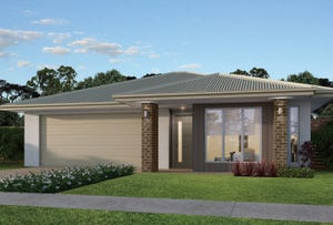 Lot 219 Sanctuary Parkway, Waterford West, Qld 4133