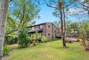 41 Blackbutt Avenue, Pennant Hills, NSW 2120