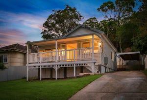 25 Brisbane Water Drive, Point Clare, NSW 2250