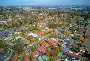 39 Clermont Avenue, Ryde, NSW 2112