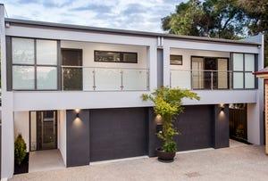 548 David Street, Albury, NSW 2640