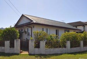 389 Scarborough Road, Scarborough, Qld 4020