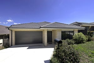 32 Murrjinelle Circuit, Bonner, ACT 2914